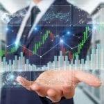 So wählen Sie den besten Broker für Ihre persönliche Trading-Strategie