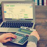 Online-Kredite in Österreich – das gilt es zu wissen