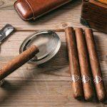 Für den ultimativen Geschmack: Tipps zum Kauf und Genuss von Zigarren