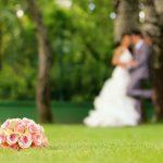 Warum heiraten Menschen heute