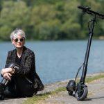 E-Scooter – jetzt auch in Deutschland offiziell erlaubt