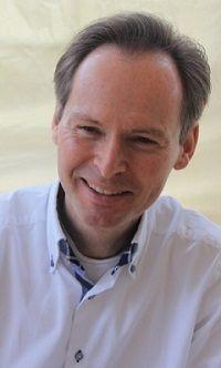 Heilpraktiker für Psychotherapie Sven Grüttefien
