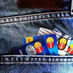 Kreditkarten beantragen – Vergleicheim Internet nutzen