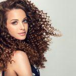 Natürliche Pflege für Kopfhaut und Haar