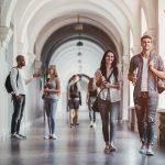 Prüfungsanfechtung – wann sie Sinn ergibt und wann nicht