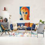 Wohnungsrenovierung – mit einfachen Tipps kommt frischer Wind in Ihr Heim