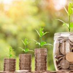 Kreditaufnahme in Zeiten der Digitalisierung – was ändert sich?
