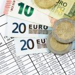 Online Rechnungskäufe tätigen – Fluch oder Segen?
