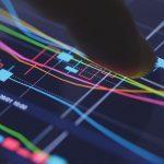 So finden Anleger die richtigen Aktien für ihr Portfolio