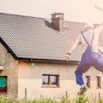 So planen Sie Ihre Sanierung: 5 Tipps für ein angenehmes Wohnambiente