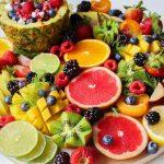 Die besten Lebensmittel für Ihr Immunsystem!