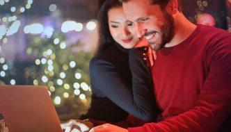 Sicher Einkaufen im Internet – 3 Tipps für mehr Sicherheit beim Online Shopping