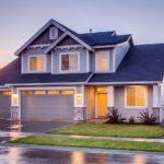 Fördermittel fürs Eigenheim im Überblick