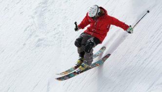 Tipps und Tricks fürs Skifahren