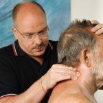 Osteopathie in vieler Munde, aber was ist Osteopathie?