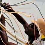 Pflege und Wartung von Elektrogeräten