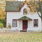 Ratgeber: Hausverkauf – Tipps und Tricks für den Immobilienverkauf!