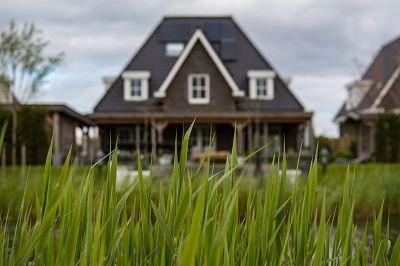 Haus Verkaufen Tipps Und Tricks