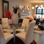 Das Beleuchtungskonzept für Ihr Wohnzimmer – Darauf sollten Sie achten