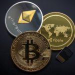 Kann man mit Kryptowährungen Geld verdienen?