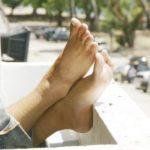 Nagelpilz – Ursachen, Symptome und die richtige Behandlung