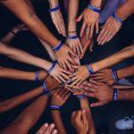 Tipps zur Vereinsgründung