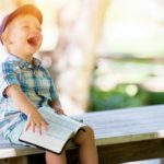 Schwarze Zähne – häufig sind Kinder betroffen