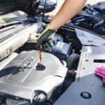 Tipps für den nächsten Ölwechsel