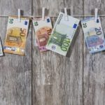 Wie Sie als Unternehmer Ihr Vermögen richtig schützen