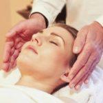 Wie die PranaVita Therapie hilft unseren Energiefluss zu optimieren