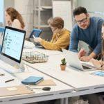 Tipps für das Suchmaschinenmarketing – das ist wichtig zu wissen