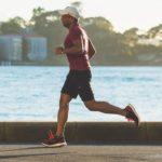 Laufsport- wann Einlagen beim Joggen helfen können
