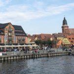5 Tipps für einen unvergesslichen Familienurlaub in Müritz