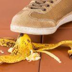 Mehr Sicherheit durch eine Betriebshaftpflichtversicherung