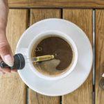 CBD-Öl richtig dosieren und anwenden