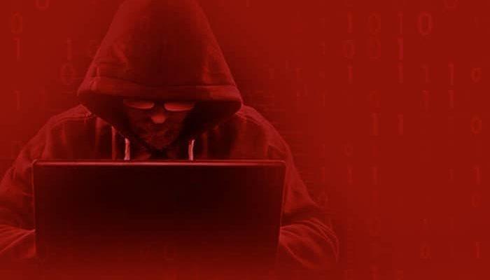 Cyberkriminalität, böse Machenschaften im Web