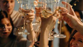Party organisieren – 5 Tipps für die Auswahl der perfekten Location