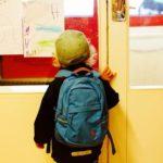 Rückenfreundliche Schulranzen: Hierauf sollten Eltern beim Kauf achten
