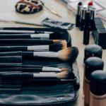 Kosmetika: So kommt man möglichst günstig an gute Kosmetikprodukte
