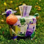 10 Haushaltstipps für Familien: So sparen Sie jeden Monat Geld