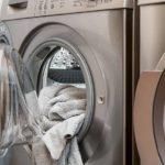 Wäsche waschen: effektiv und sparsam