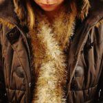 Winterjacke für die kalte Jahreszeit kaufen: 8 Tipps, die beachtet werden sollten