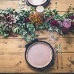 Rent your flowers: Im Interview mit der Gründerin Franziska Braun