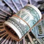 Die Liquidität im Unternehmen ohne Sicherheiten erhöhen