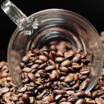 Alles andere als eintönig – Kaffeekapseln als schnelle Alternative zum klassischen Kaffeekochen