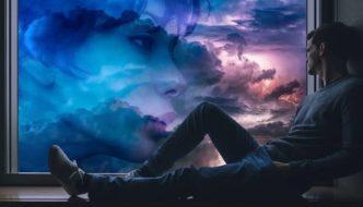 Fernbeziehungen – So fördern Sie Verbundenheit und Intimität