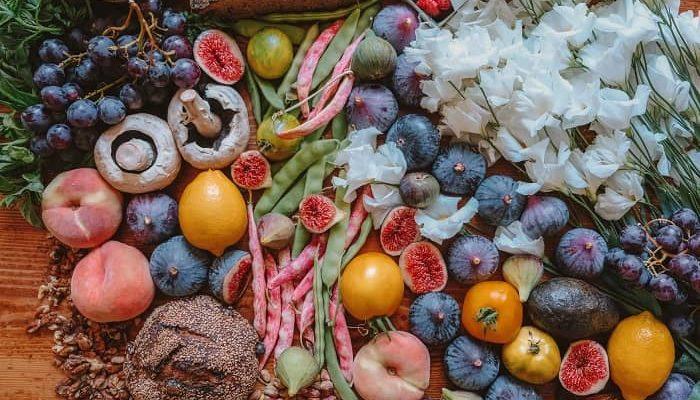 Katharina Greier – Gesunde Ernährung durch Clean Eating