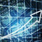 Unternehmenskredit beantragen