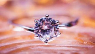 Woran erkenne ich einen hochwertigen Diamanten? Tipps zum richtigen Kauf von Diamantschmuck