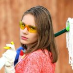 Ursachen und Lösungen für Schädlinge – das sollten Sie wissen